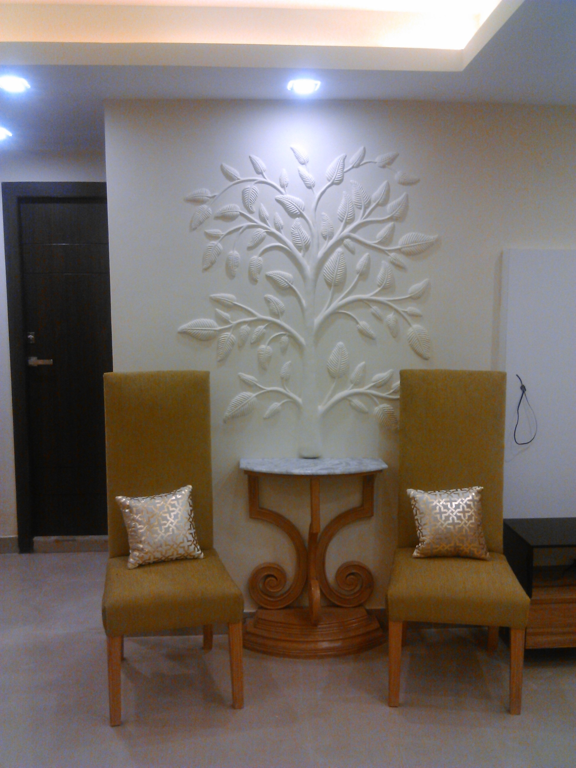 Home Decor Online In Kolkata